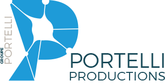 PORTELLI PRODUCTIONS